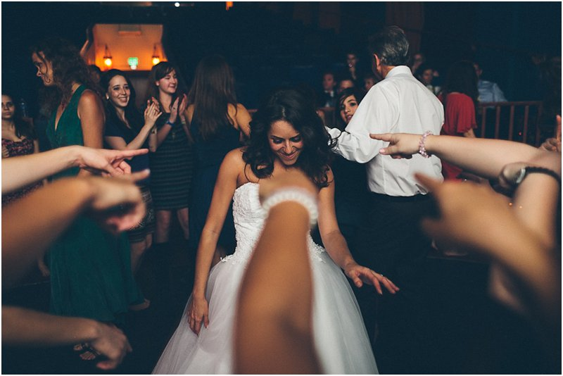 cinema-paradiso-wedding-photographer-028.jpg