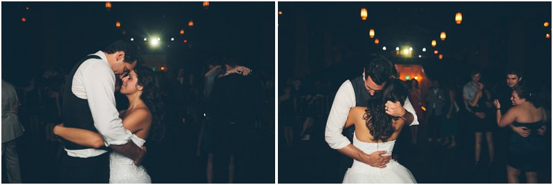 cinema-paradiso-wedding-photographer-029.jpg
