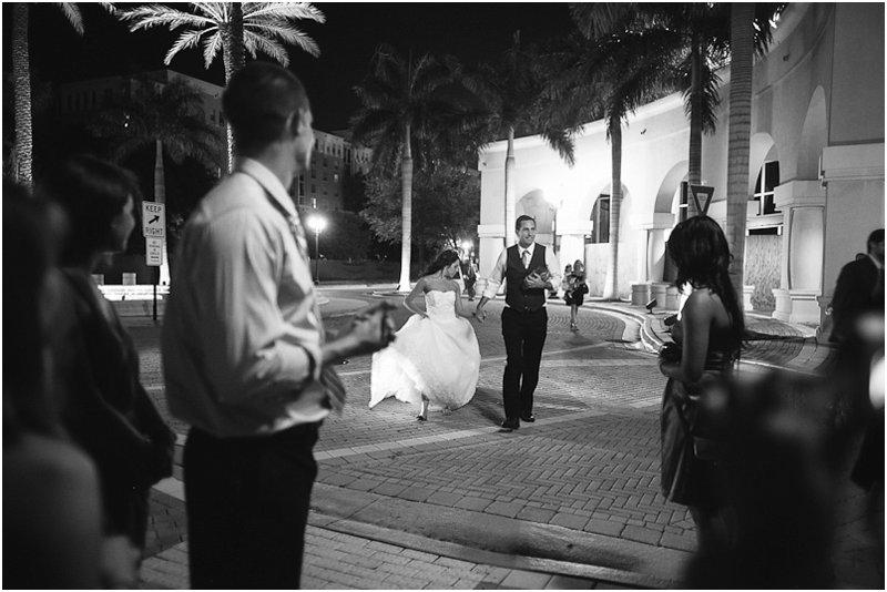 cinema-paradiso-wedding-photographer-030.jpg