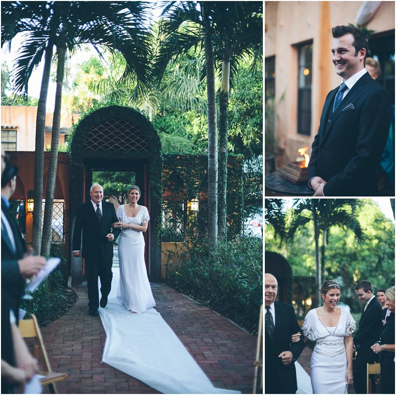 coconut-grove-wedding-photographer_208.jpg