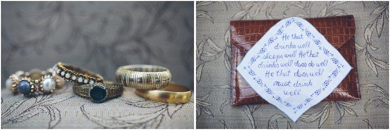 stranahan-house-wedding-photographer-0005.jpg