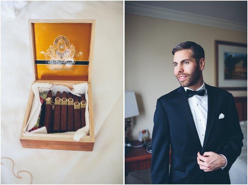 stranahan-house-wedding-photographer-0006.jpg