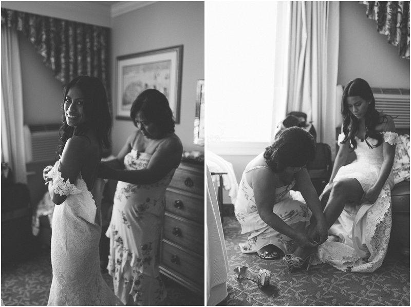 stranahan-house-wedding-photographer-0009.jpg