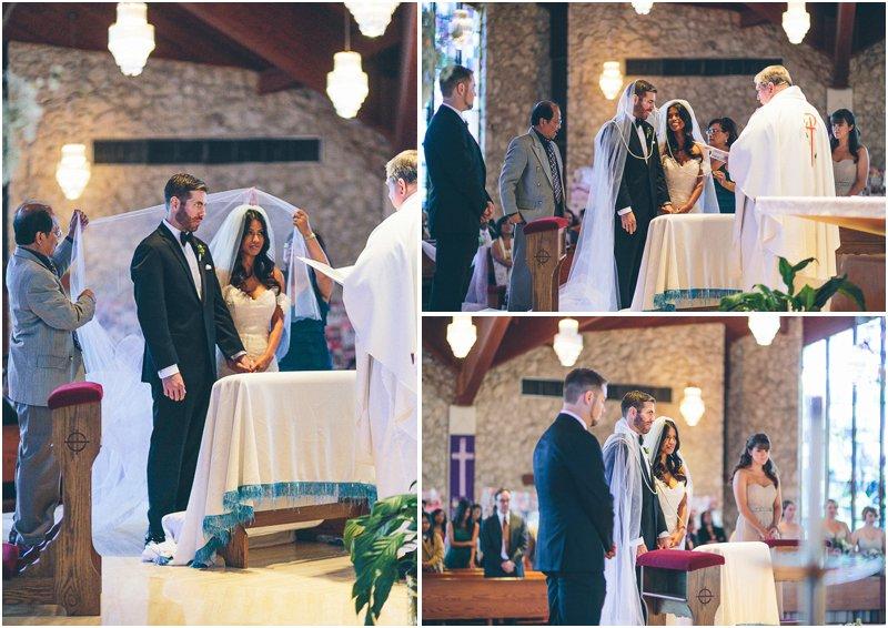 stranahan-house-wedding-photographer-0013.jpg