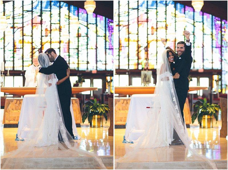 stranahan-house-wedding-photographer-0014.jpg