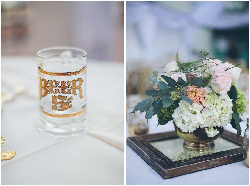 stranahan-house-wedding-photographer-0019.jpg