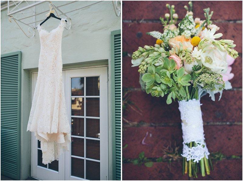 stranahan-house-wedding-photographer-002.jpg