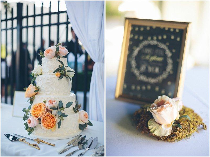 stranahan-house-wedding-photographer-0020.jpg