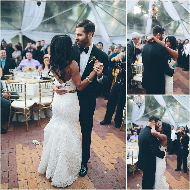 stranahan-house-wedding-photographer-0022.jpg