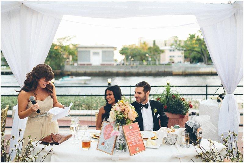 stranahan-house-wedding-photographer-0023.jpg