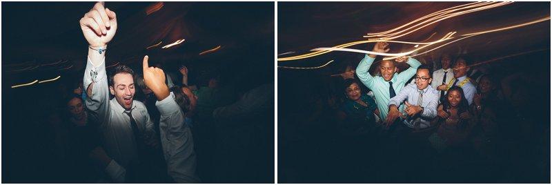 stranahan-house-wedding-photographer-0026.jpg