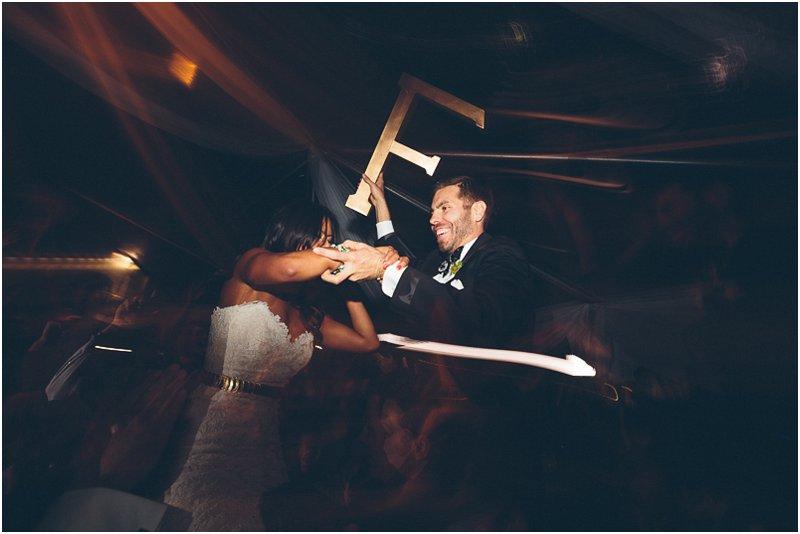 stranahan-house-wedding-photographer-0028.jpg