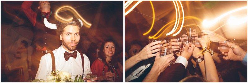 stranahan-house-wedding-photographer-0030.jpg
