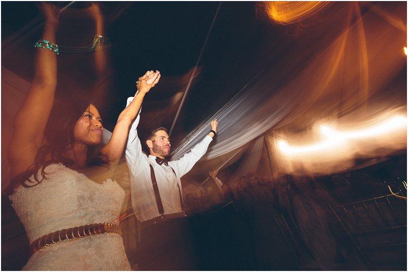 stranahan-house-wedding-photographer-0031.jpg