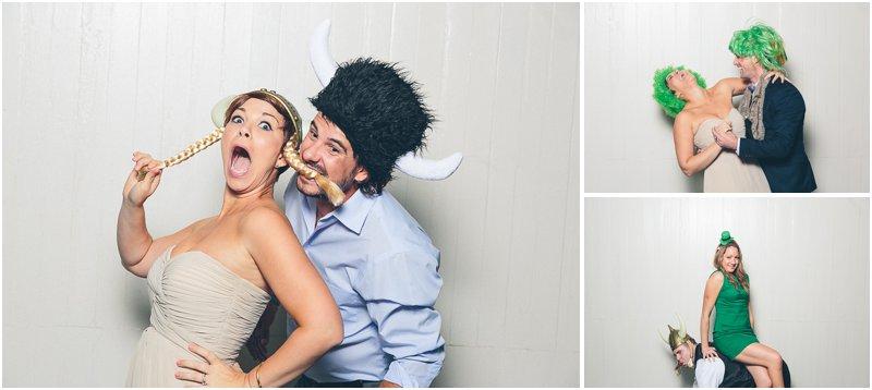 stranahan-house-wedding-photographer-0033.jpg
