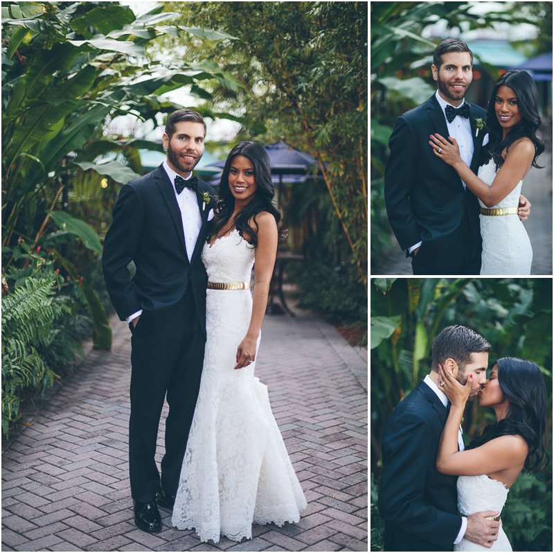 stranahan-house-wedding-photographer-1.jpg