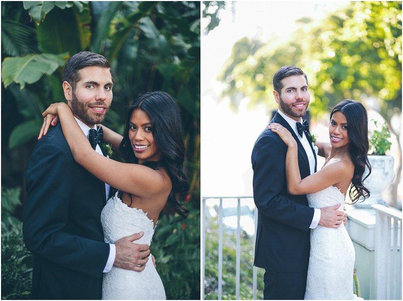 stranahan-house-wedding-photographer-2.jpg