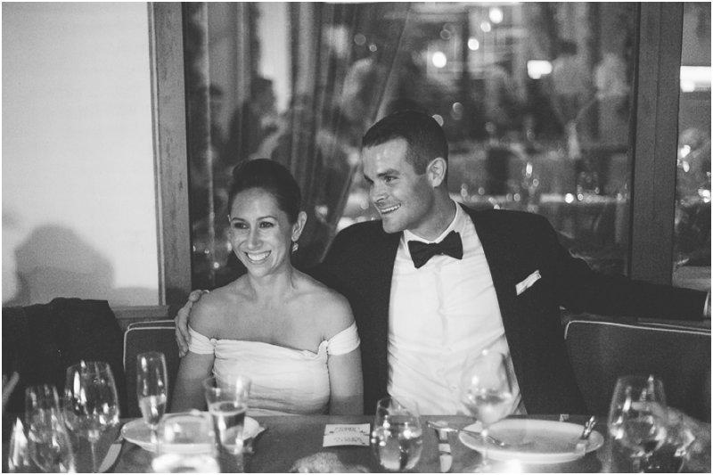 Wedding at The Dutch at W South Beach