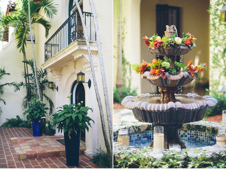 villa-woodbine-wedding-photographer-daniel-lateulade_0151.jpg
