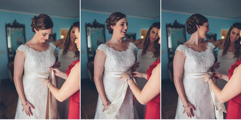 villa-woodbine-wedding-photographer-daniel-lateulade_0152.jpg