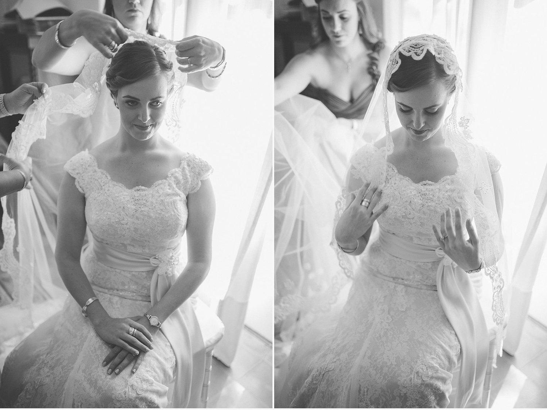 villa-woodbine-wedding-photographer-daniel-lateulade_0154.jpg