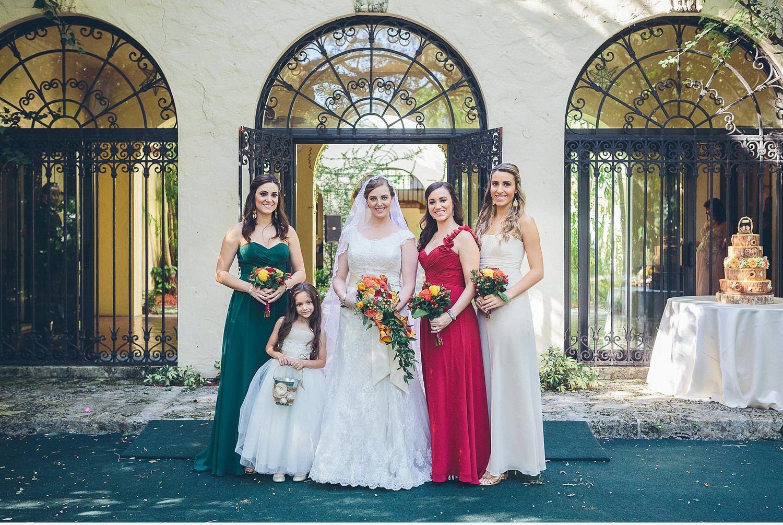 villa-woodbine-wedding-photographer-daniel-lateulade_0156-1.jpg
