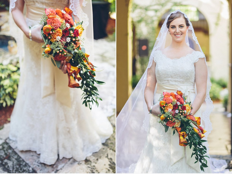 villa-woodbine-wedding-photographer-daniel-lateulade_0155.jpg
