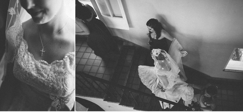 villa-woodbine-wedding-photographer-daniel-lateulade_0157.jpg