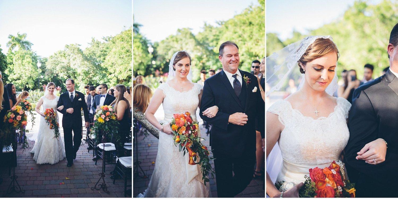 villa-woodbine-wedding-photographer-daniel-lateulade_0160.jpg