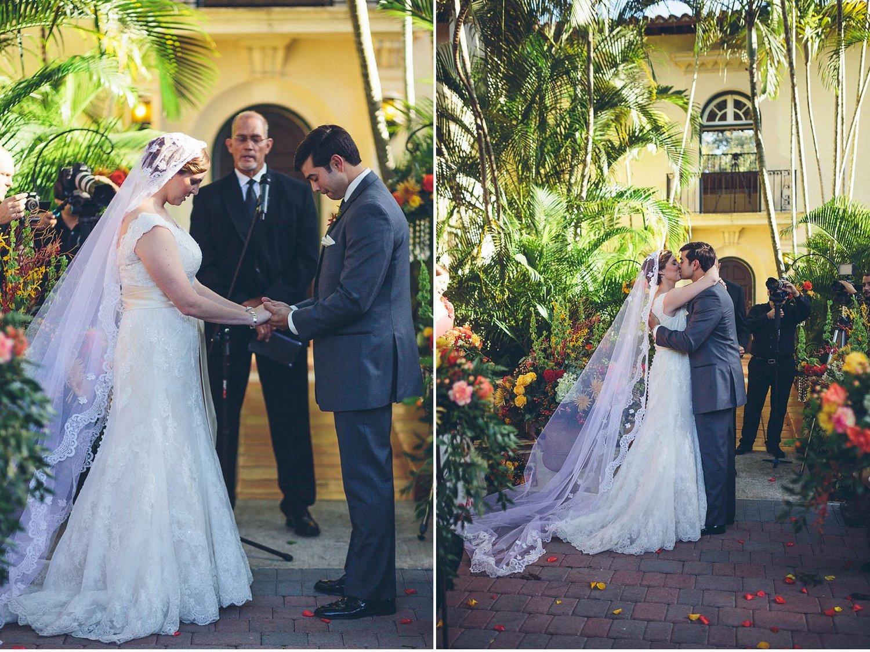 villa-woodbine-wedding-photographer-daniel-lateulade_0162.jpg