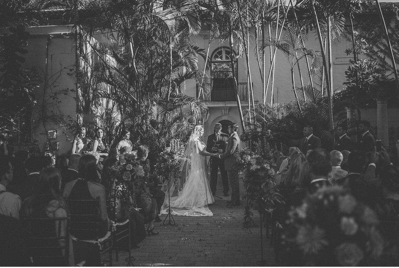 villa-woodbine-wedding-photographer-daniel-lateulade_0161.jpg