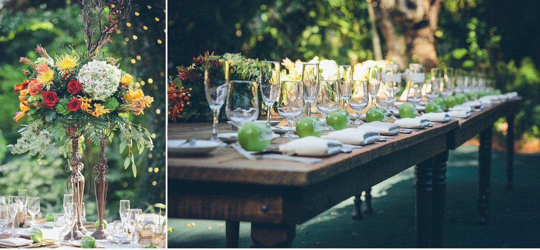 villa-woodbine-wedding-photographer-daniel-lateulade_0163.jpg