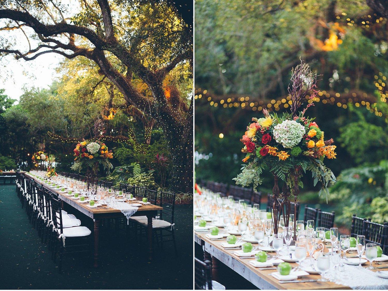villa-woodbine-wedding-photographer-daniel-lateulade_0165.jpg