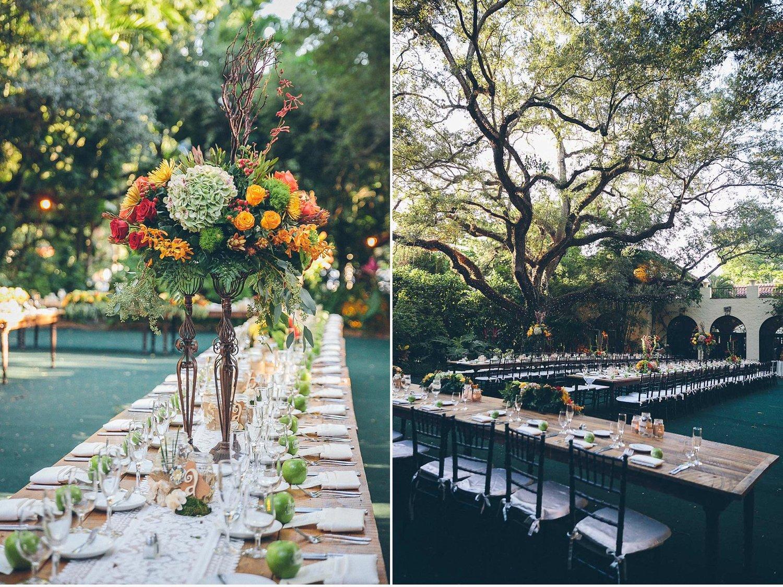 villa-woodbine-wedding-photographer-daniel-lateulade_0164-1.jpg