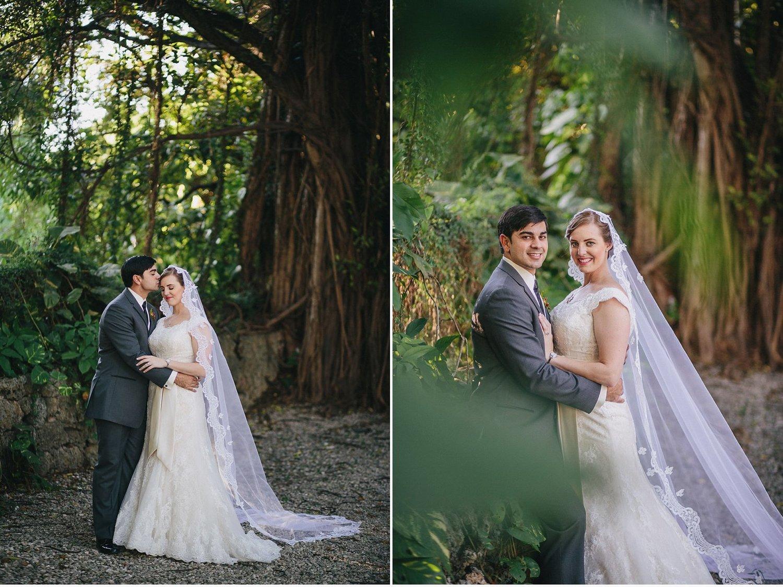 villa-woodbine-wedding-photographer-daniel-lateulade_0169.jpg