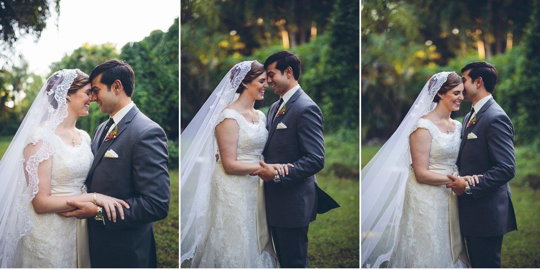villa-woodbine-wedding-photographer-daniel-lateulade_0170.jpg