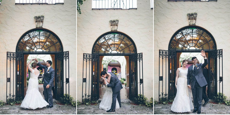 villa-woodbine-wedding-photographer-daniel-lateulade_0172.jpg