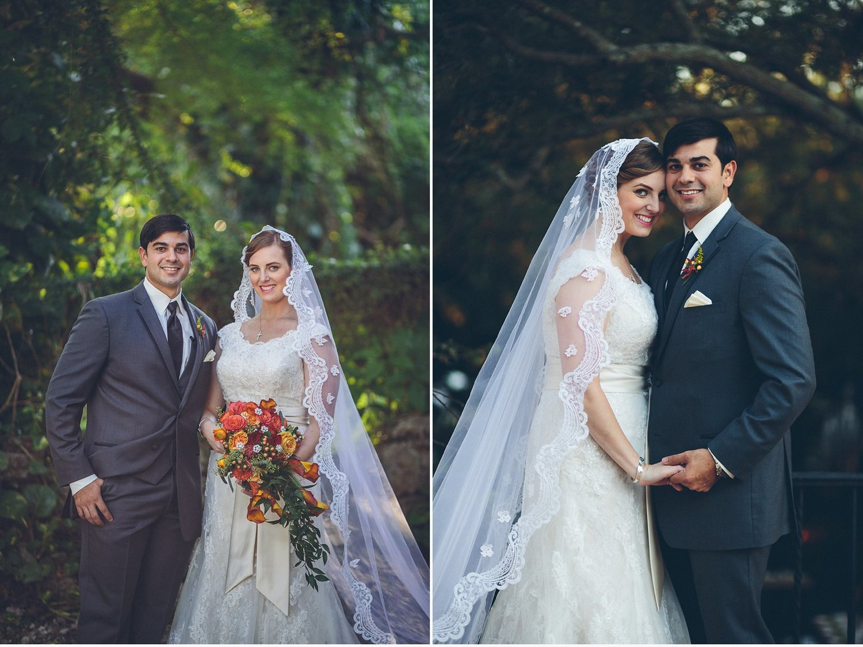 villa-woodbine-wedding-photographer-daniel-lateulade_0171.jpg