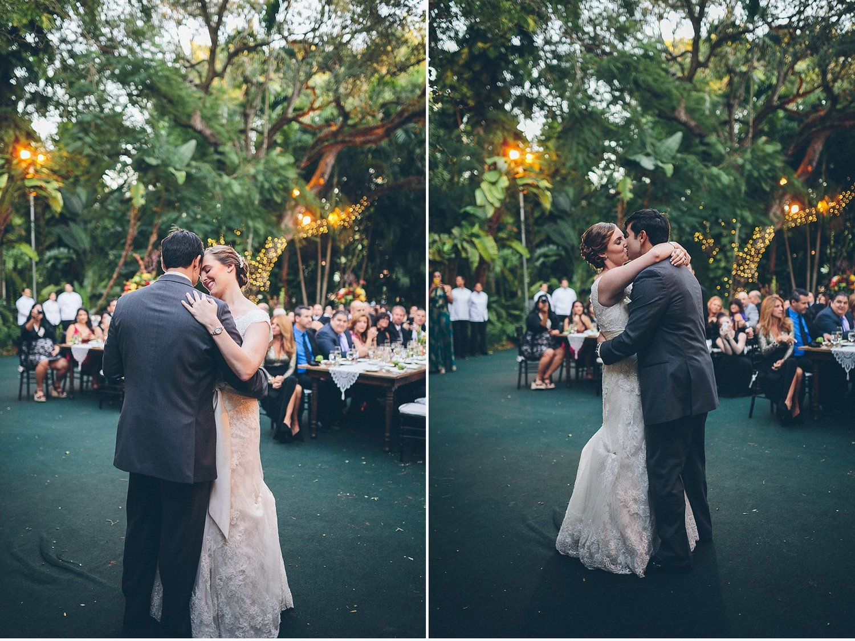 villa-woodbine-wedding-photographer-daniel-lateulade_0173.jpg