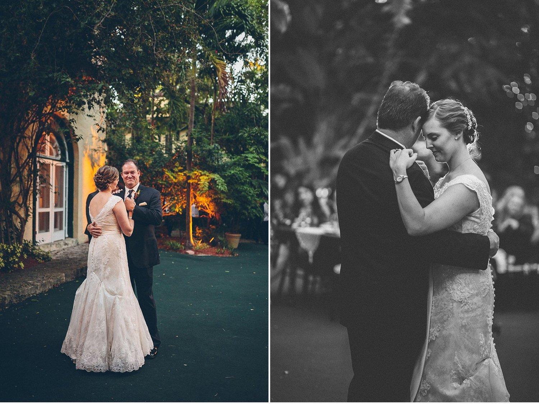 villa-woodbine-wedding-photographer-daniel-lateulade_0175.jpg