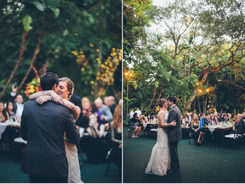 villa-woodbine-wedding-photographer-daniel-lateulade_0174.jpg