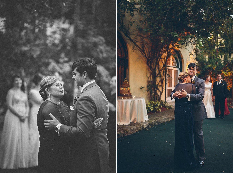 villa-woodbine-wedding-photographer-daniel-lateulade_0176.jpg
