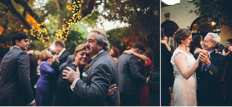villa-woodbine-wedding-photographer-daniel-lateulade_0177.jpg