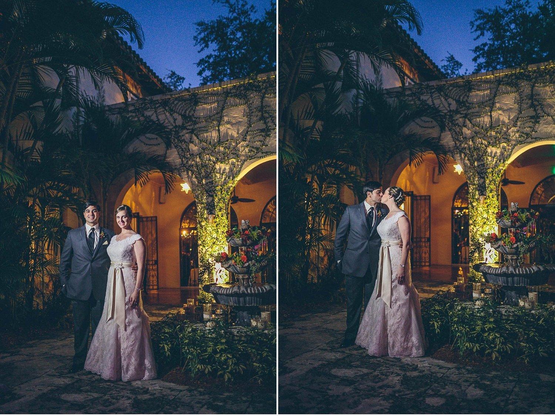 villa-woodbine-wedding-photographer-daniel-lateulade_0178.jpg