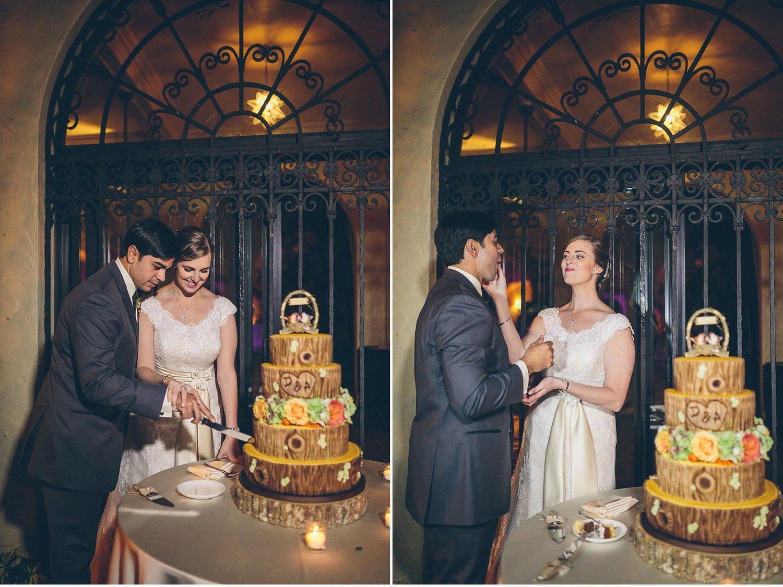 villa-woodbine-wedding-photographer-daniel-lateulade_0180.jpg