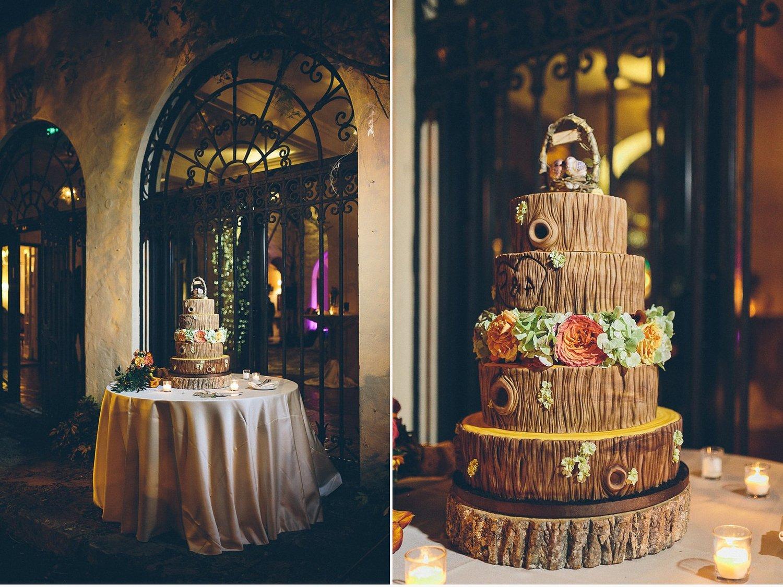 villa-woodbine-wedding-photographer-daniel-lateulade_0179.jpg