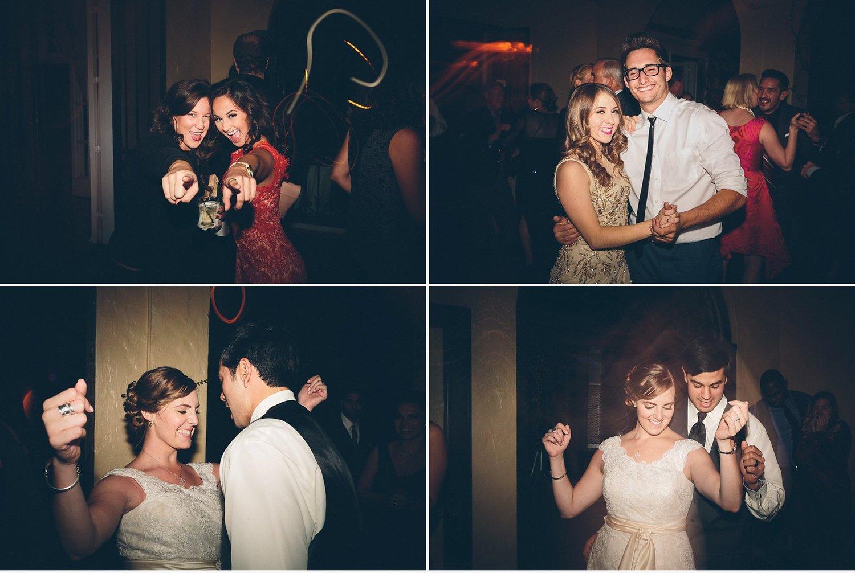 villa-woodbine-wedding-photographer-daniel-lateulade_0182.jpg