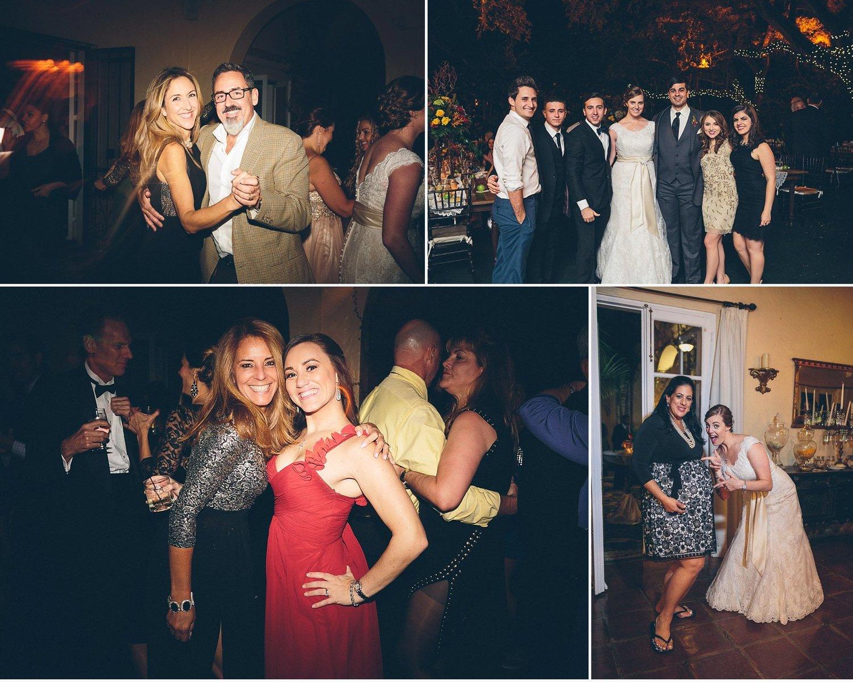 villa-woodbine-wedding-photographer-daniel-lateulade_0181.jpg
