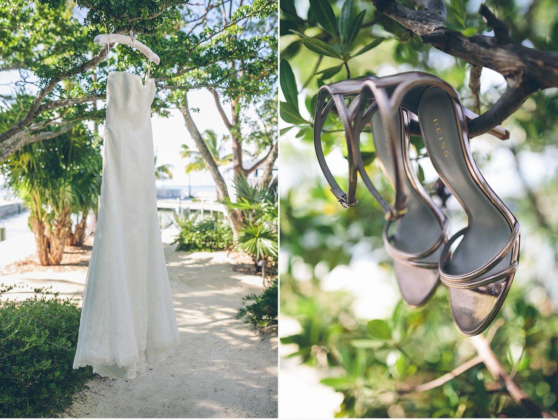 casa-morada-islamorada-wedding-photographer-_0040.jpg