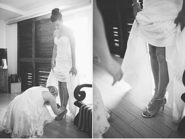 casa-morada-islamorada-wedding-photographer-_0046.jpg